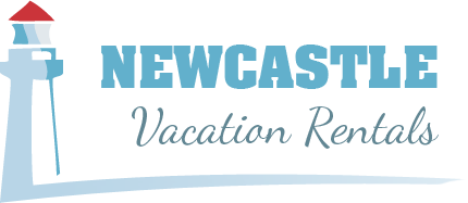 Newcastle Vacation Rentals